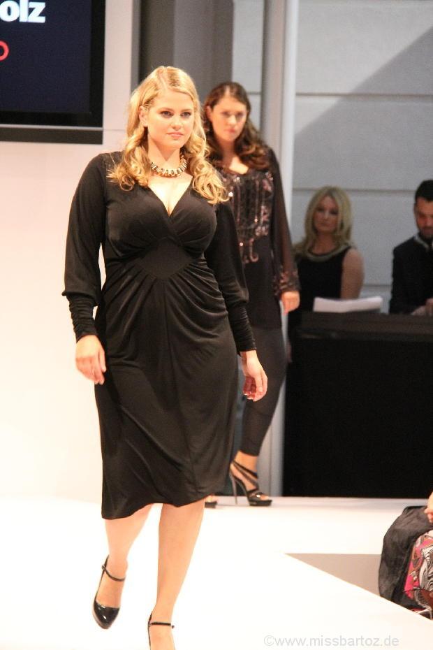 Anna Scholz sheego 35