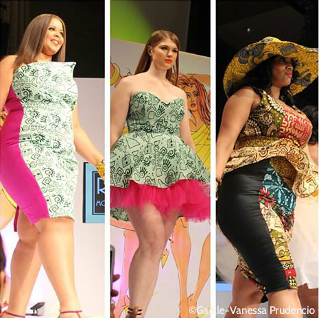 full-figured-fashion-week-2013