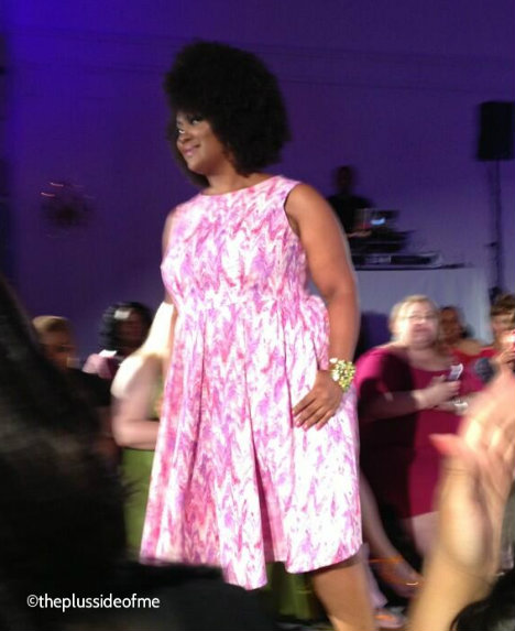 fffw-marie-deen-curves-for-a-cure