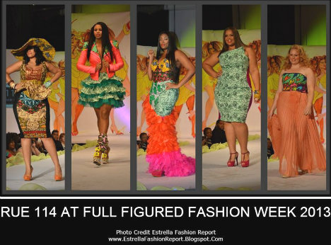 full-figured-fashion-week-2013-show-10