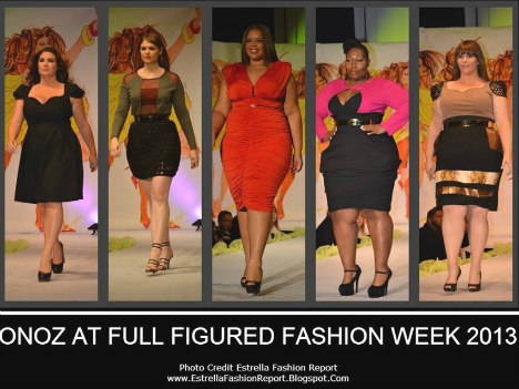 full-figured-fashion-week-2013-show-11