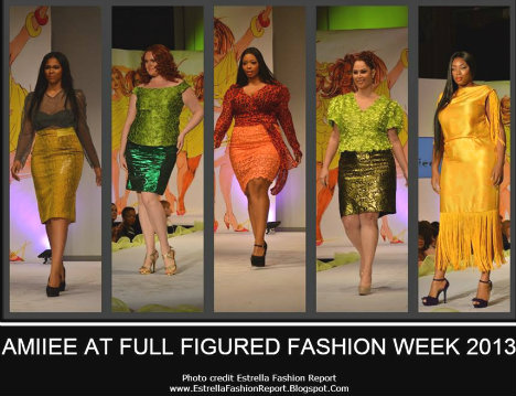 full-figured-fashion-week-2013-show-12
