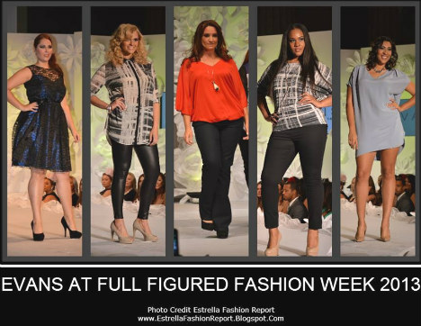 full-figured-fashion-week-2013-show-13