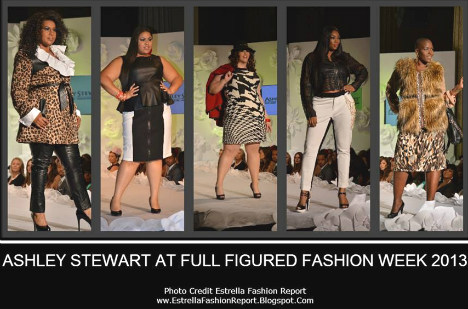 full-figured-fashion-week-2013-show-14