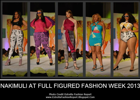 full-figured-fashion-week-2013-show-2