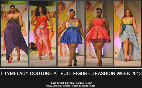 full-figured-fashion-week-2013-show-4
