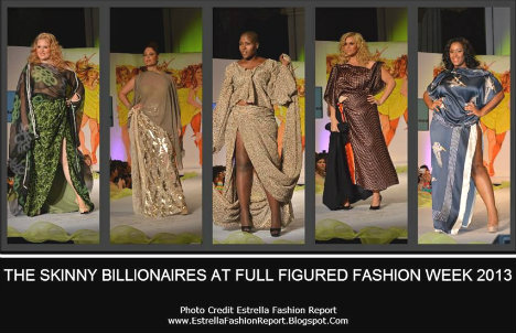 full-figured-fashion-week-2013-show-5