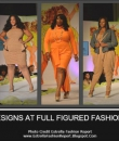 full-figured-fashion-week-2013-show-3