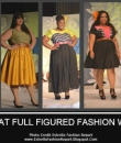 full-figured-fashion-week-2013-show-6