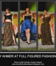 full-figured-fashion-week-2013-show-7