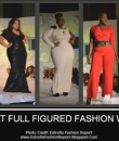 full-figured-fashion-week-2013-show-8