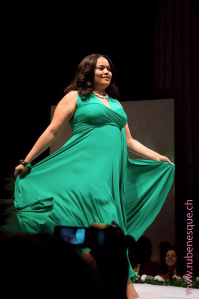 fffweek sonsi Archive   Plus Size Blog - Mode - Models - Magazin b9ba0a01c6
