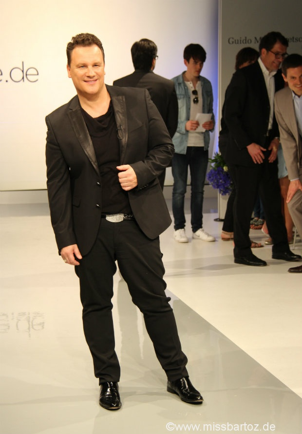 guido maria kretschmer plus size guido