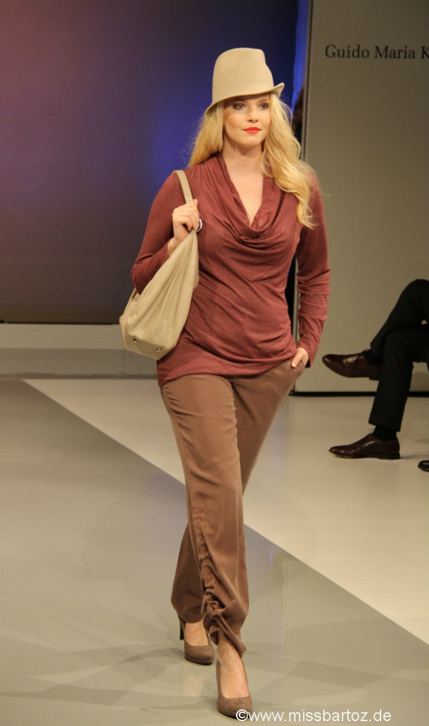 guido maria kretschmer plus size heine