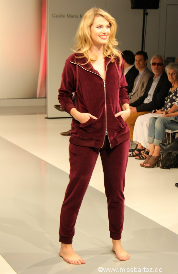 guido maria kretschmer plus size homewear1