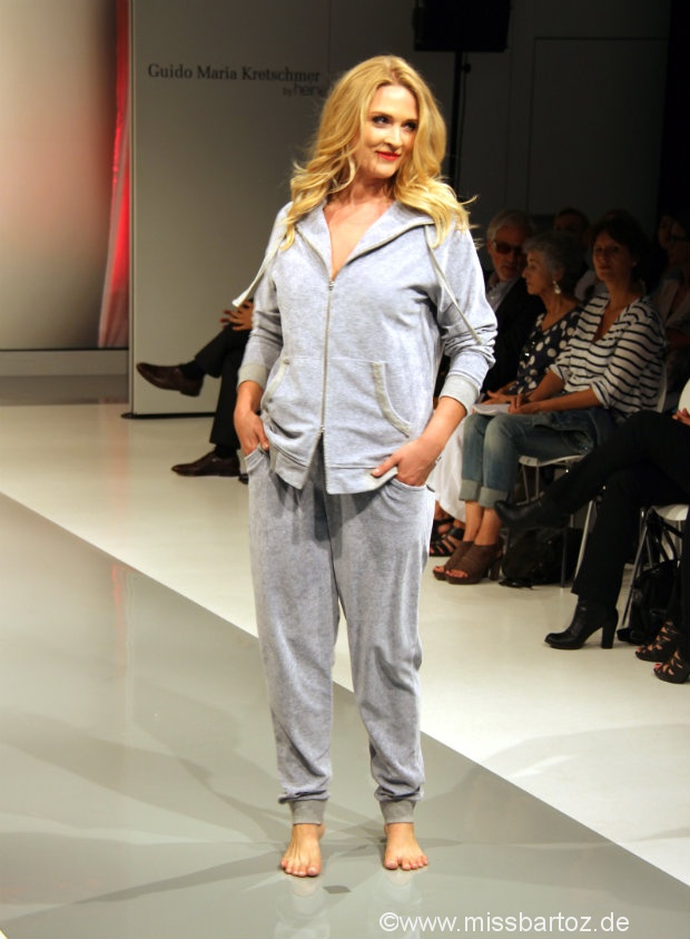 guido maria kretschmer plus size homewear2