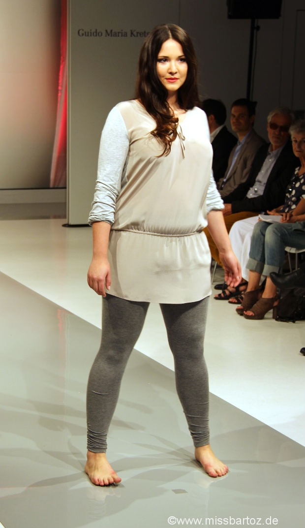guido maria kretschmer plus size homewear3