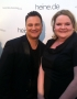 guido maria kretschmer plus size and me