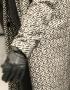 guido maria kretschmer plus size ein mantel detail