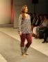 guido maria kretschmer plus size homewear4