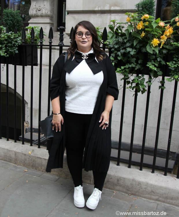 psblogger london
