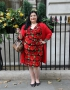 Plus Size Streetstyles London1