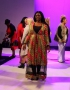 ethno style uk plus size fashionweekend ukpsfw15