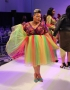 plus size models UK fashionweekend