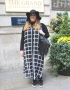 streetstyles blogger plus size london