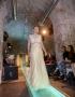 Nachwuchs Modedesign mable show