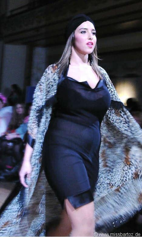 Sinnvoll Lager 6 Stück Rutsch Frau Höschen Basic Elastisch Baumwolle Neu Sexy 170-6 Billigverkauf 50% Bekleidungspakete