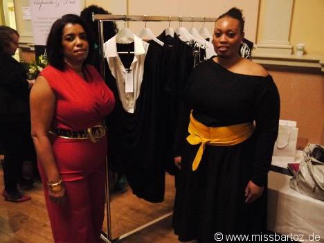 68c33958ac30 curves Plus Size Fashion Weekend Archive   Plus Size Blog - Mode - Models -  Magazin