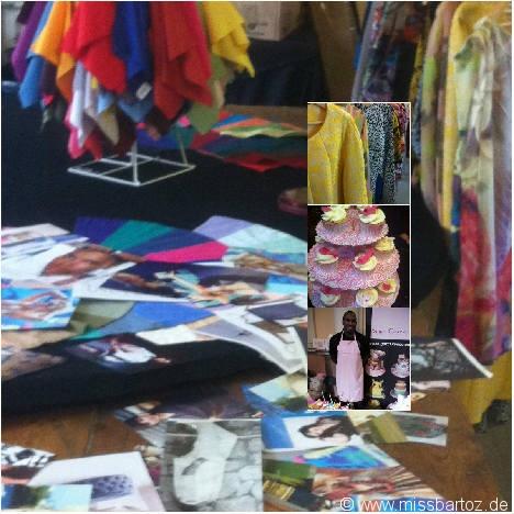 plus-size-styling-workshop