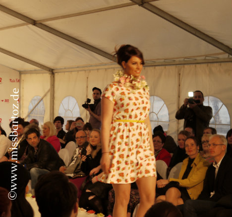 Maite Kelly show 2013 Archive   Plus Size Blog - Mode - Models - Magazin a735232147