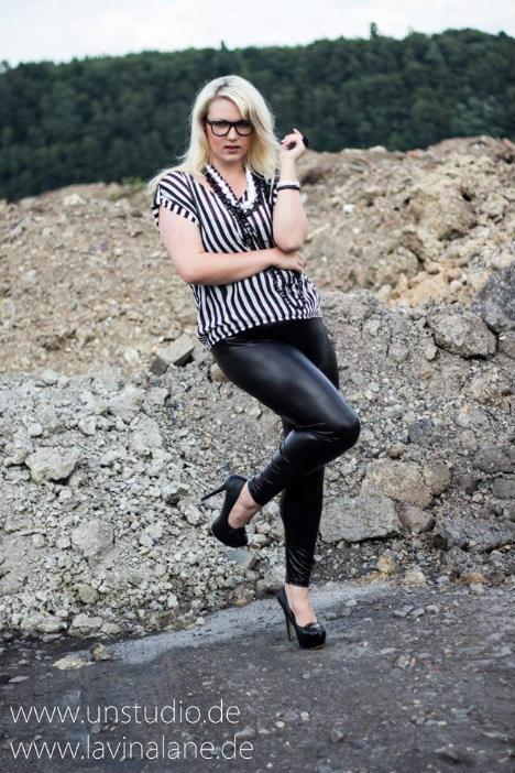 lederhose-gross-groesse-styling-der-woche-1-jpg