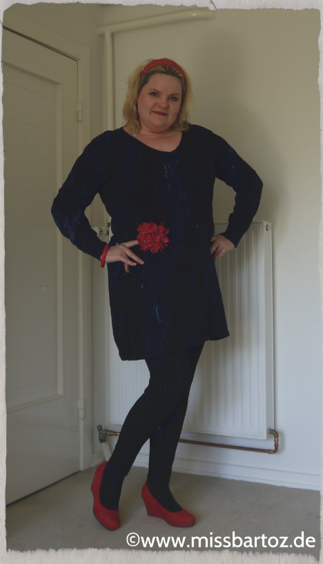 plus-size-outfit-day-shoes-and-acc-3