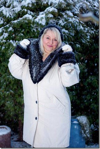 wintermantel-plus-size-styling-der-woche