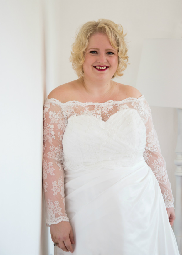 1000 images about a goddess on your wedding day the for Plus size shapewear for wedding dresses