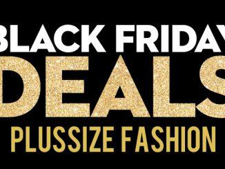 black-friday-deals-plus-size-fashion-titel