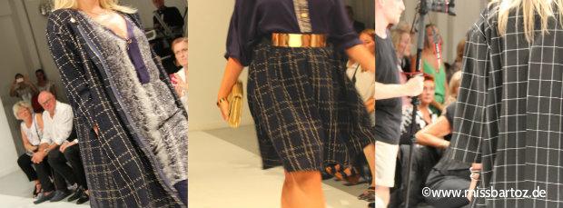 Die neue Plus Size Mode aus dem Norden Zizzi 14