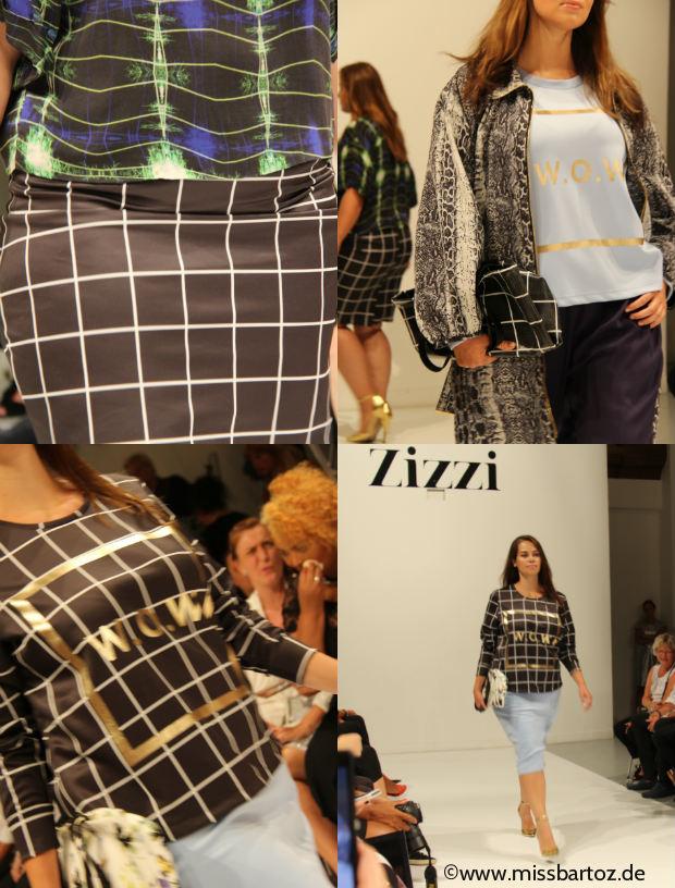 Die neue Plus Size Mode aus dem Norden Zizzi 2
