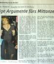 Presse ND Ulrike Bartos CEO bei missbartoz