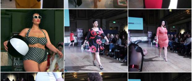 Models London 2013