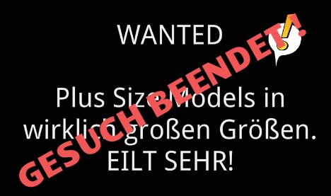 Plus-Size-Models-gesucht-beendet
