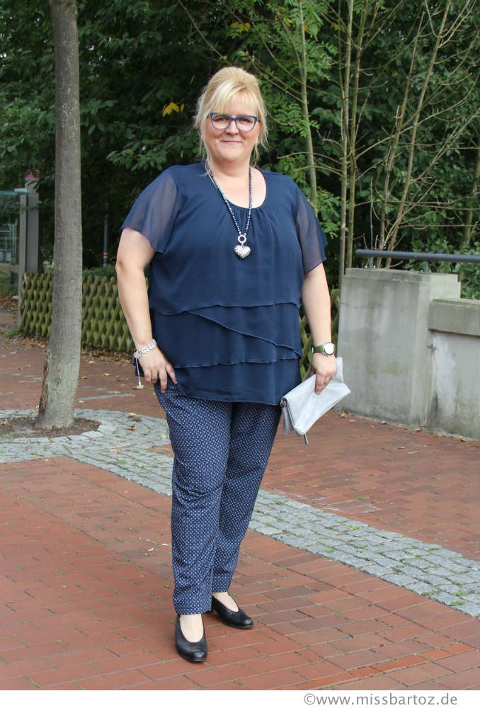 plus-size-outfit-prachtvoll