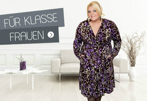violeta by mango die plus size marke der bekannten modemarke. Black Bedroom Furniture Sets. Home Design Ideas