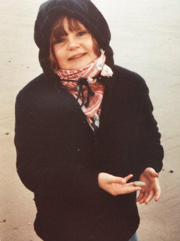 Ulrike 1979