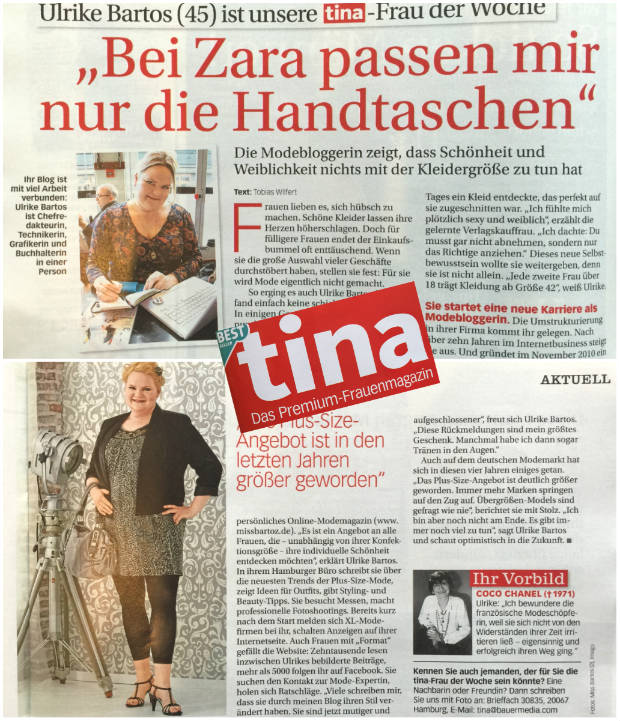 Ulrike Bartos Tina Website 620