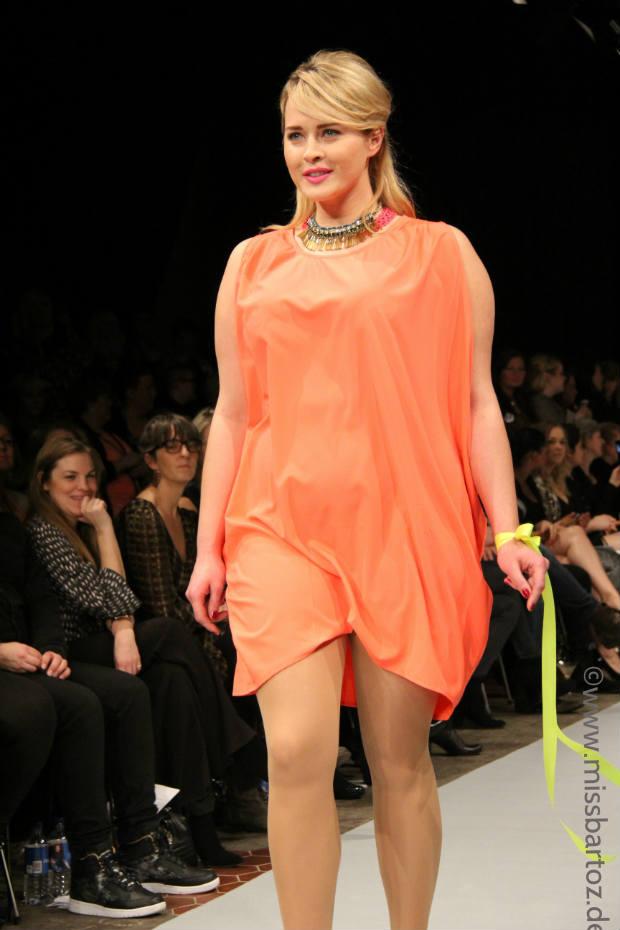 Zizzi fashion 3