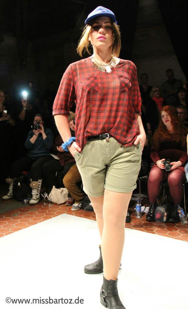 Zizzi fashion12